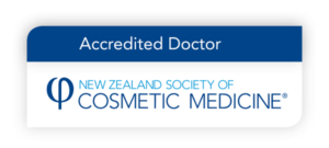 Accredited_Docto_Big 600pxl